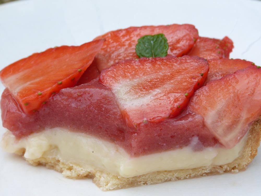 tarta crema fraules3