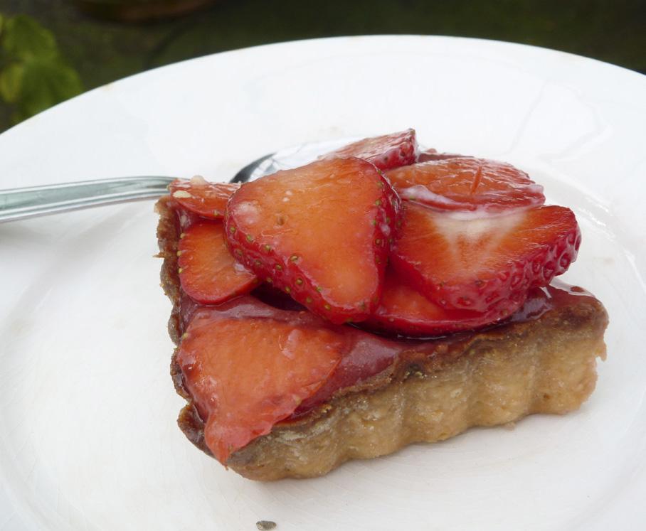 tarta crema fraules5
