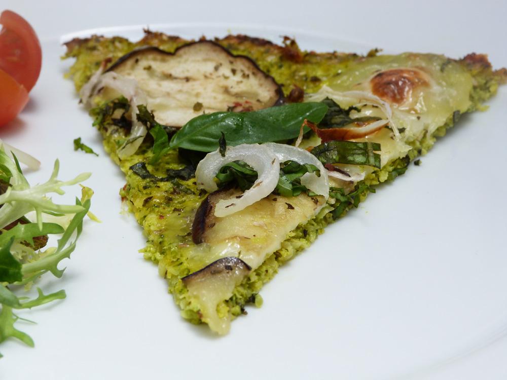 pizza massa broquil3