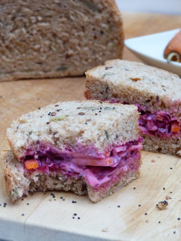 sandvitx de crudités3