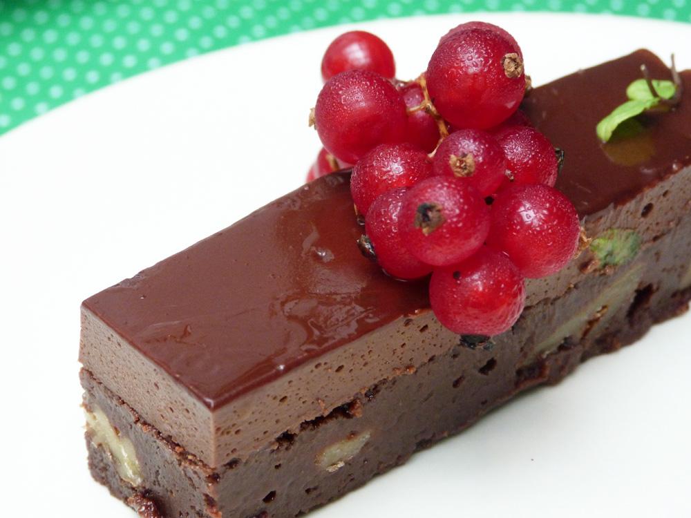 brownie 3 textures3