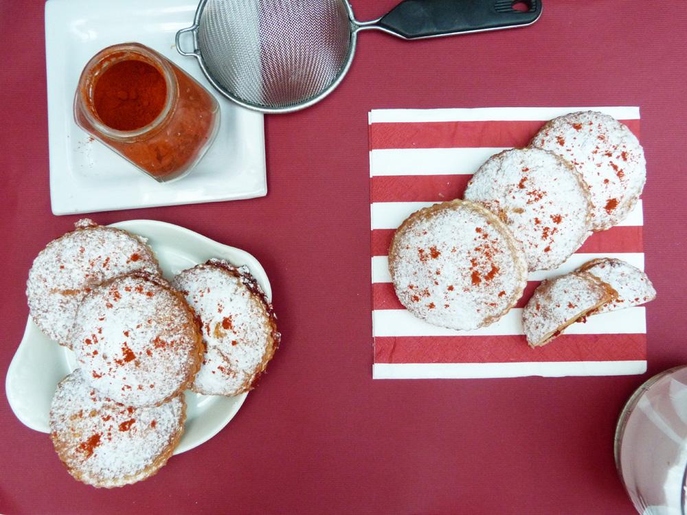 pastissets antics confitura pebres2