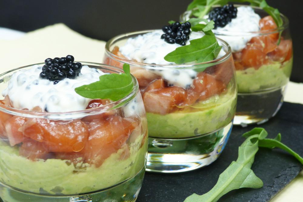 salmó-guacamole1