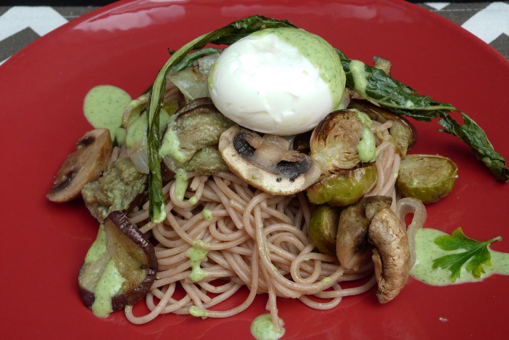 Espaguetis-ou mollet1