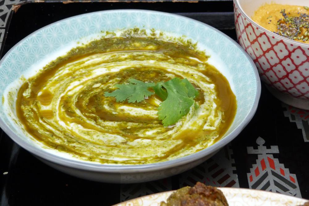 falafels carabassa1