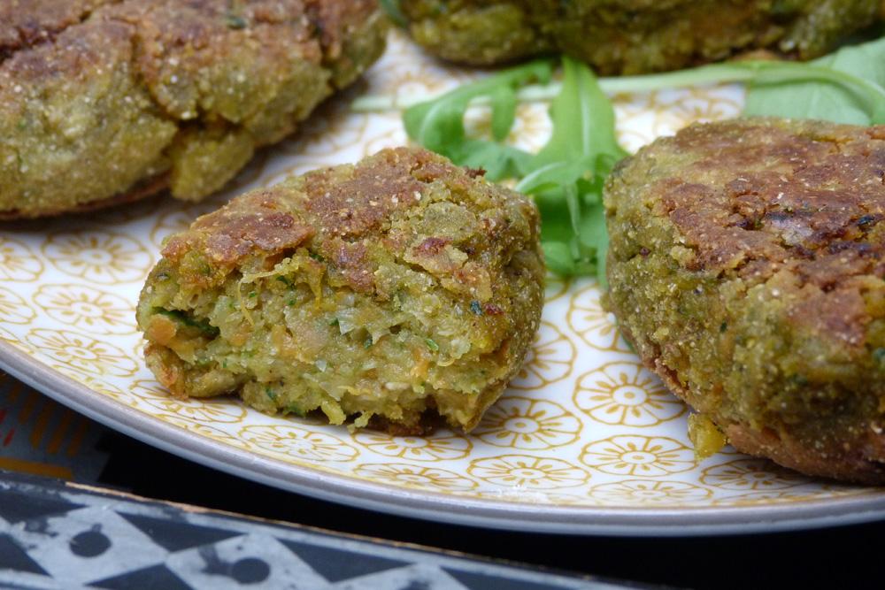 falafels carabassa2