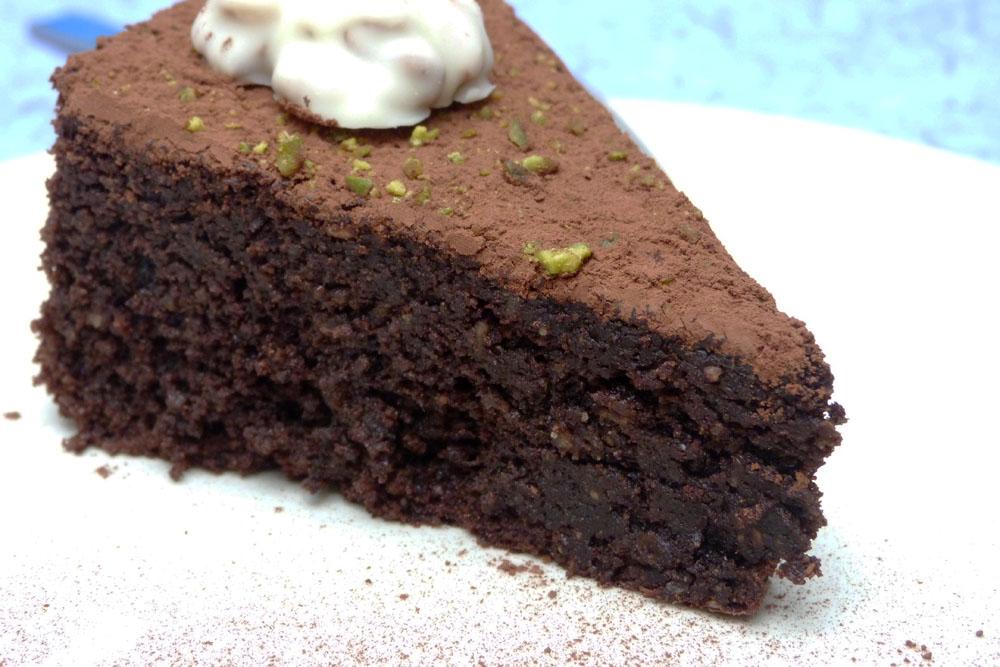 pastís xocolata-avellana2