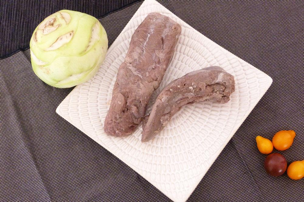 ensalada-de-llengua-de-porc